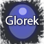 Avatar de Glorek